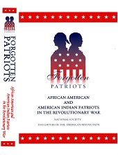 Forgotten_Patriots_Cover_Page